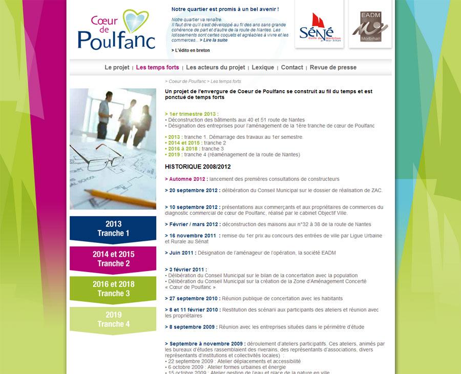02 - Détail Coeur de Poulfanc