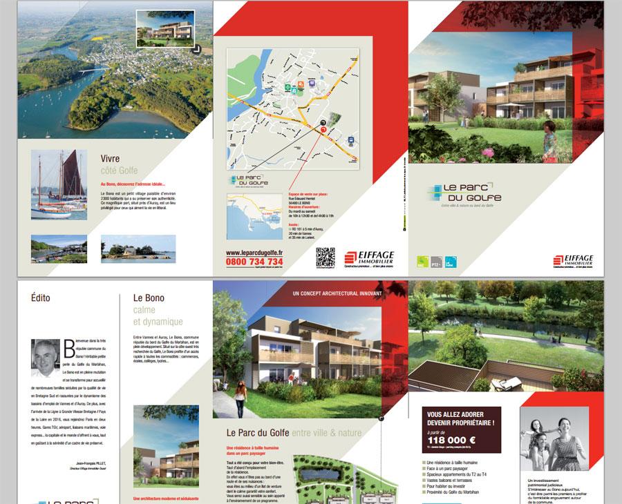 03 - PDF Le parc du Golfe