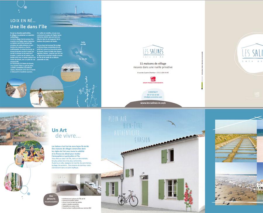 03 - PDF Les Salines