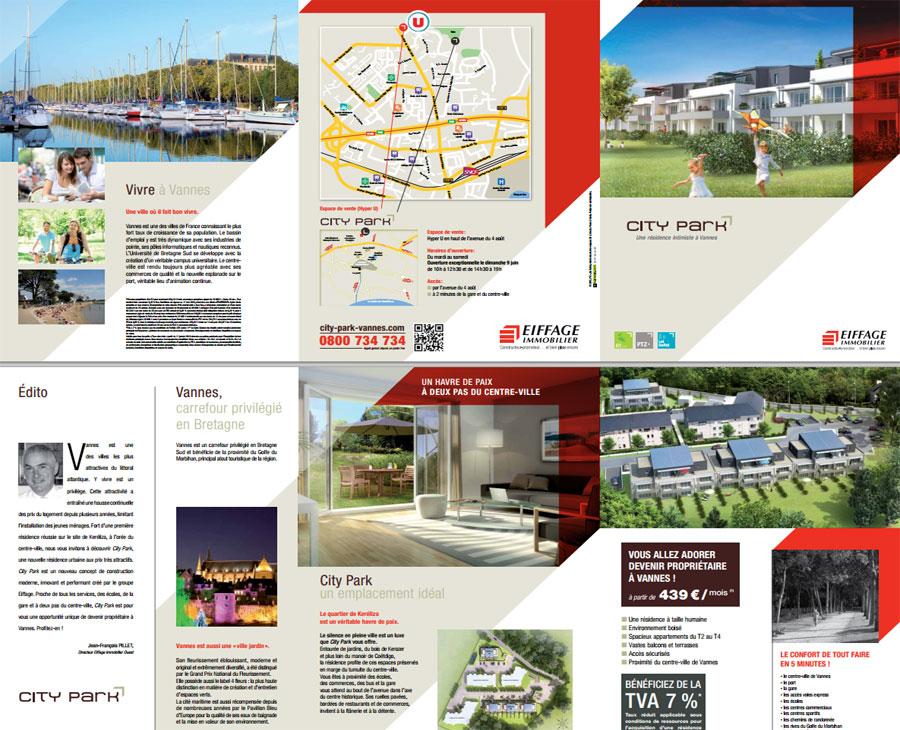 03 - PDF City Park Vannes