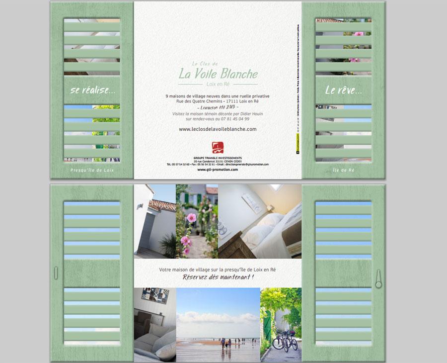 03 - PDF Le Clos de La Voile Blanche