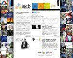 01 - Accueil ACB