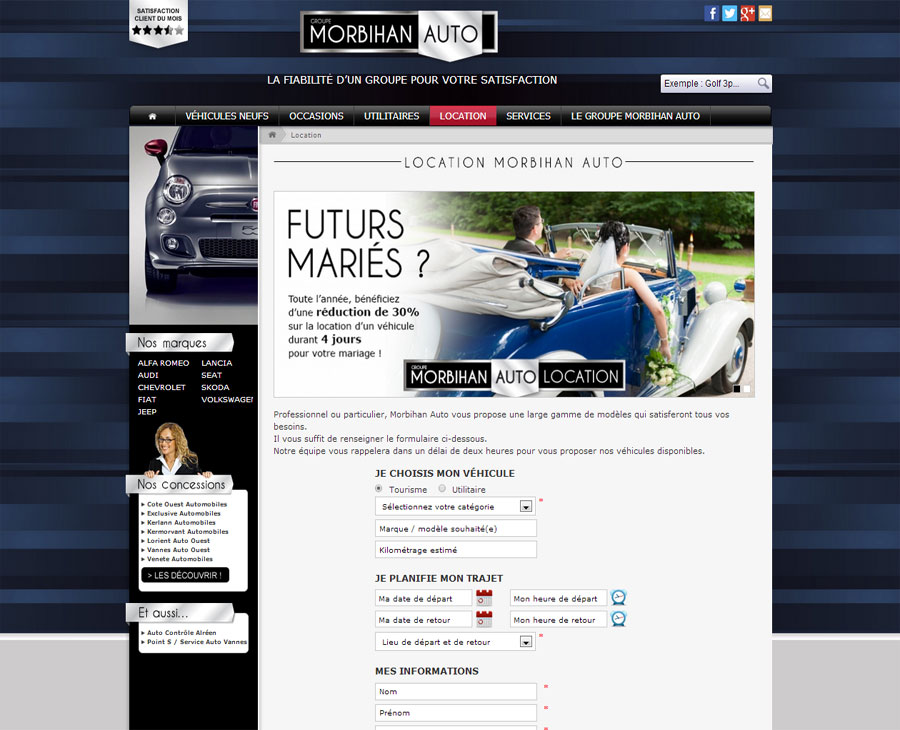 02 - Location Morbihan Auto