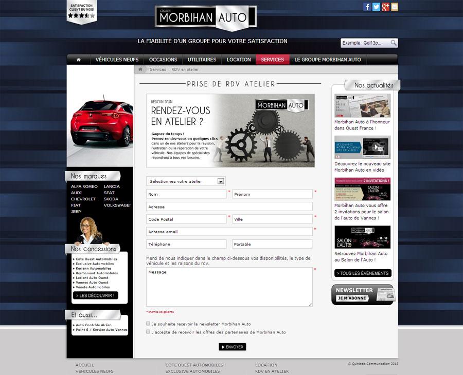 05 - Services Morbihan Auto