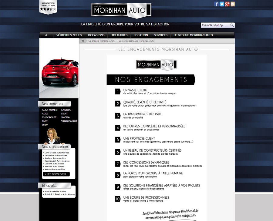 09 - Engagements Morbihan Auto