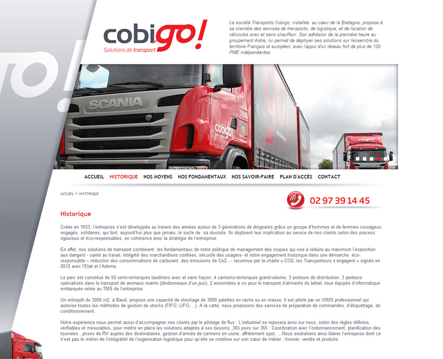 02 - Détail Cobigo.com
