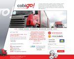 01 - Accueil Cobigo.com
