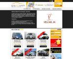 01 - Accueil Autopro Import