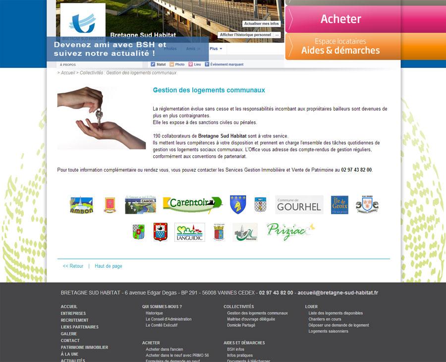 04 - Partenaires Bretagne Sud Habitat