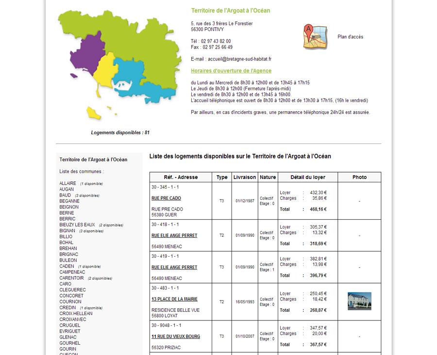 06 - Logements Bretagne Sud Habitat